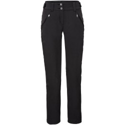 Vaude - Skomer Winter Pants W