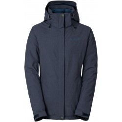 Caserina 3in1 Jacket Ws