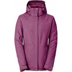 Vaude - Caserina 3in1 Jacket Ws