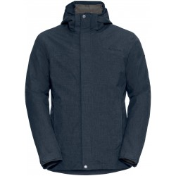 Caserina 3in1 Jacket Ms
