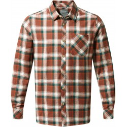 Craghoppers - Harris LS Shirt Ms