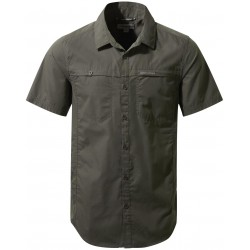 Craghoppers - Kiwi Trek Shirt Ms