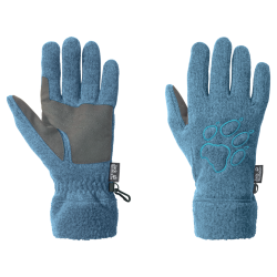 CARIBOU GLOVE WOMEN