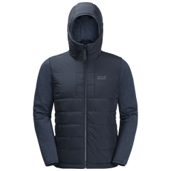 SKYGUARD JACKET MEN