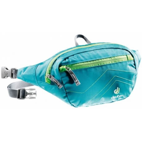 Deuter - Belt II