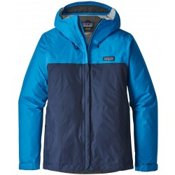 Torrentshell Jacket Ws
