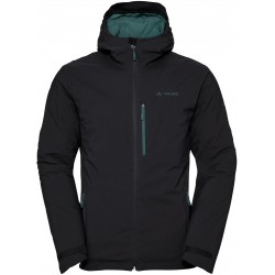 Carbisdale Jacket Ms