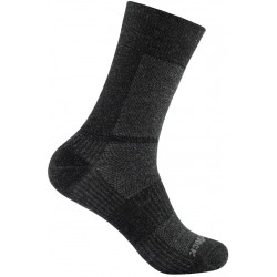 Merino Coolmesh II
