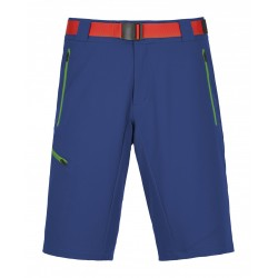 Brenta Shorts Men