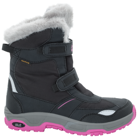 Jack Wolfskin - GIRLS SNOW FLAKE TEXAPORE