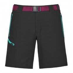 Brenta Shorts Women