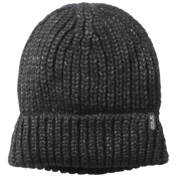WINTERTIDE CAP WOMEN