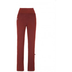 Andre Trousers