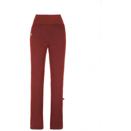 E9 - Andre Trousers