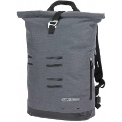 Commuter Daypack Urban