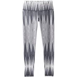 Pillar Printed Legging