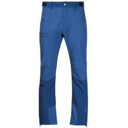Bergans - Slingsby Robust Softshell Pants