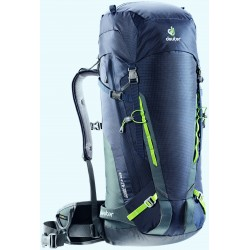 Deuter - Guide 42+ EL