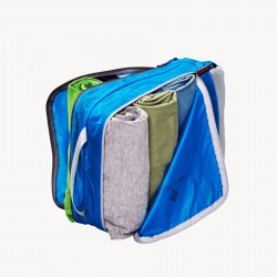 Eagle Creek - Pack-It Specter Clean Dirty Cube M