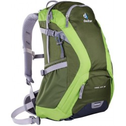Deuter - Hike Air 22