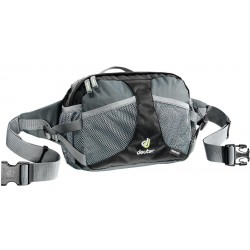 Deuter - Travel Belt