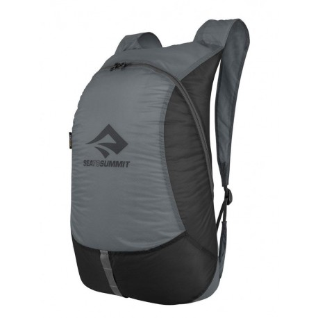 Sea to Summit - Ultra-Sil Daypack