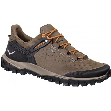 Salewa - MS Wander Hiker GTX