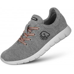 Merino Runner Men