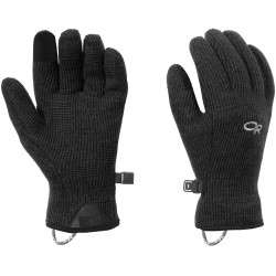 Flurry Sensor Gloves Ws