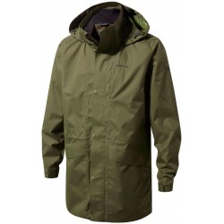 Craghoppers - Brae Jacket Ms