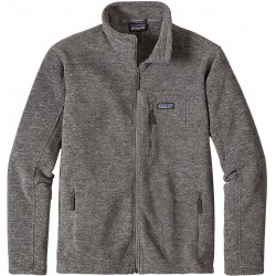 Patagonia - Classic Synchilla Jacket Ms