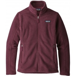 Patagonia - Classic Synchilla Jacket Ws