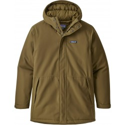 Lone Mountain Parka Ms