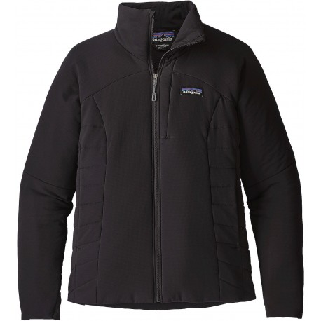 Patagonia - Nano-Air Jacket Ws