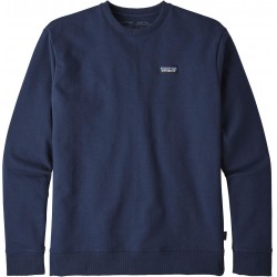 Patagonia - P-6 Label Uprisal Crew Sweatshirt Ms