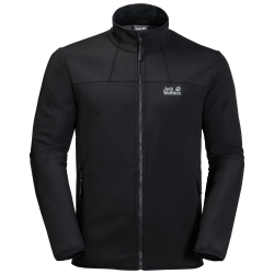 Jack Wolfskin - ESSENTIAL ALTIS MEN