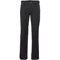 Men's Trenton Pants III