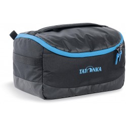 Tatonka - Wash Case