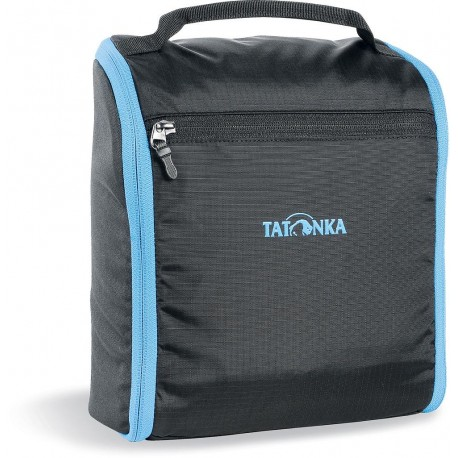 Tatonka - Washbag DLX