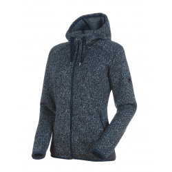 Mammut - Chamuera ML Hooded Jacket Women 18