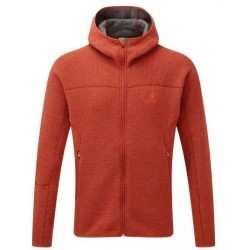 Mountain Equipment - Chamonix Hooded Jacket Ms