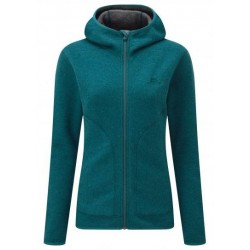 Mountain Equipment - Chamonix Hooded Jacket Ws 18