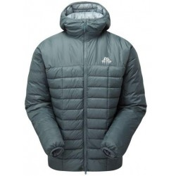Mountain Equipment - Superflux Jacket Ms