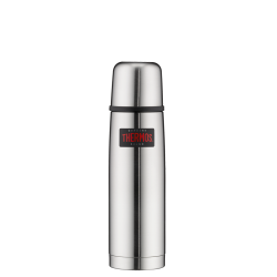 Thermos - Isolierflasche Light & Compact - 0,5l