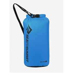 Lightweight Sling Dry Bag 10L