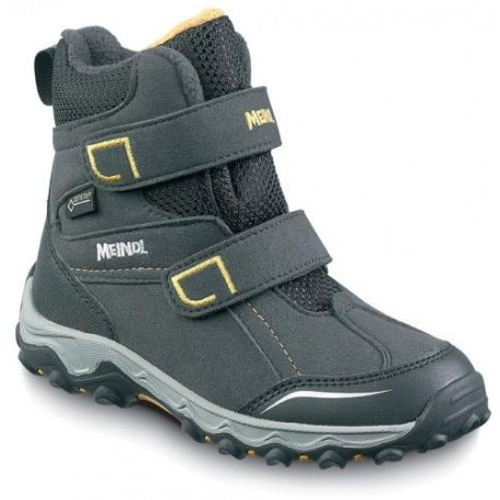 Meindl - Snowtime Junior GTX