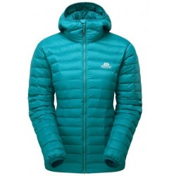 Mountain Equipment - Frostline Jacket Ws