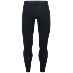 Icebreaker - Oasis Leggings Ms 18