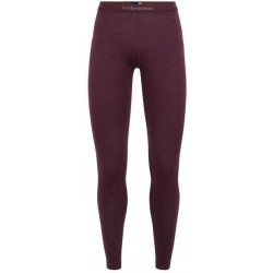 Oasis Leggings Wmns