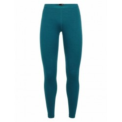 Oasis Leggings Wmns 18